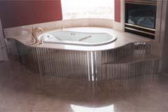 res_bath5