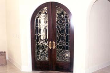 res_door1
