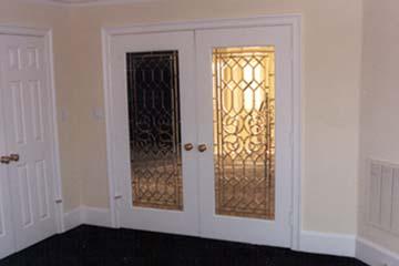res_door2