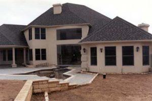 Window Repair and Replacement Contractors